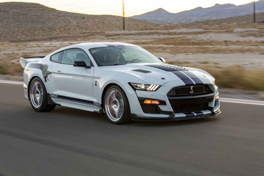 SHELBY-AMERICAN-TO-UNVEIL-SCORCHING-FAST-SHELBY-GT500-DRAGON-SNAKE-MUSTANG-AND-SUPER-SNAKE-SPO...jpg