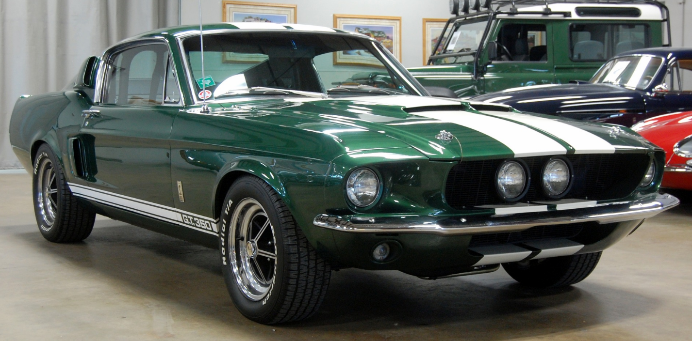 SUPERCHARGED 1967 FORD MUSTANG SHELBY GT350 1.png