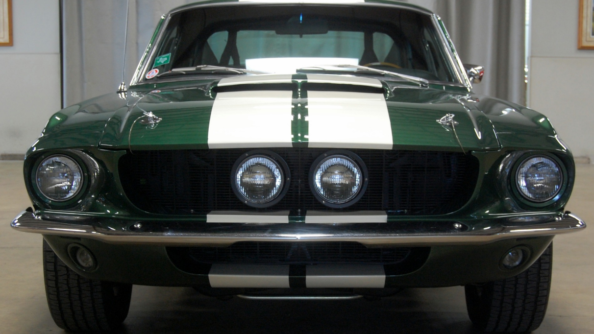 SUPERCHARGED 1967 FORD MUSTANG SHELBY GT350 3.png