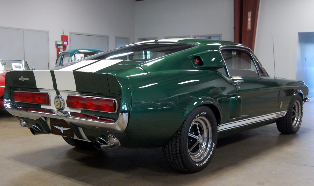 SUPERCHARGED 1967 FORD MUSTANG SHELBY GT350 4.png