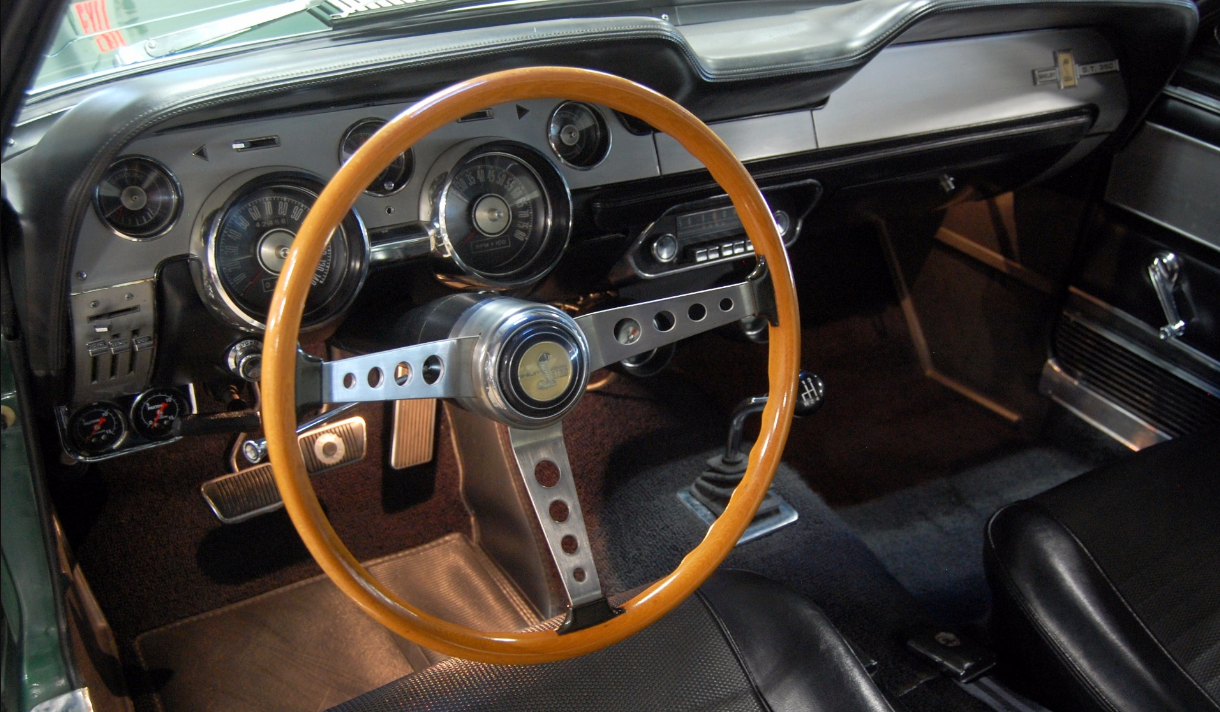 SUPERCHARGED 1967 FORD MUSTANG SHELBY GT350 5.png