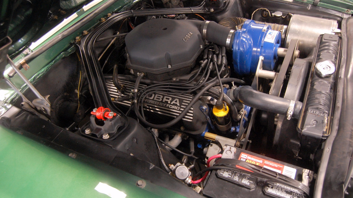 SUPERCHARGED 1967 FORD MUSTANG SHELBY GT350 8.png