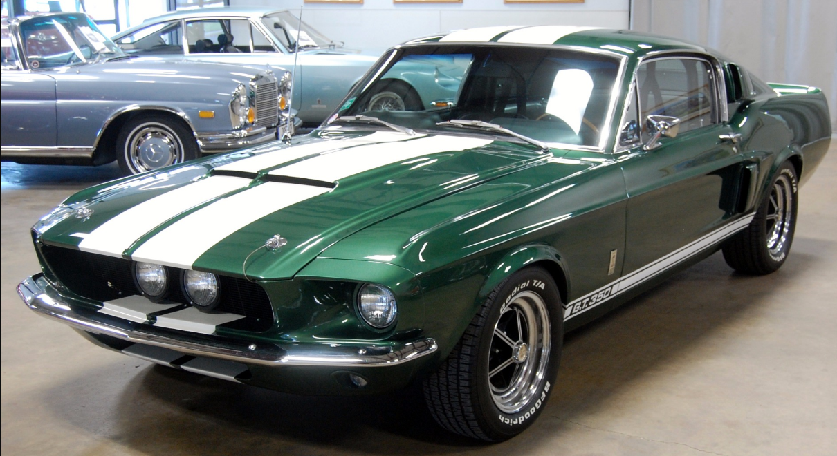SUPERCHARGED 1967 FORD MUSTANG SHELBY GT350 9.png