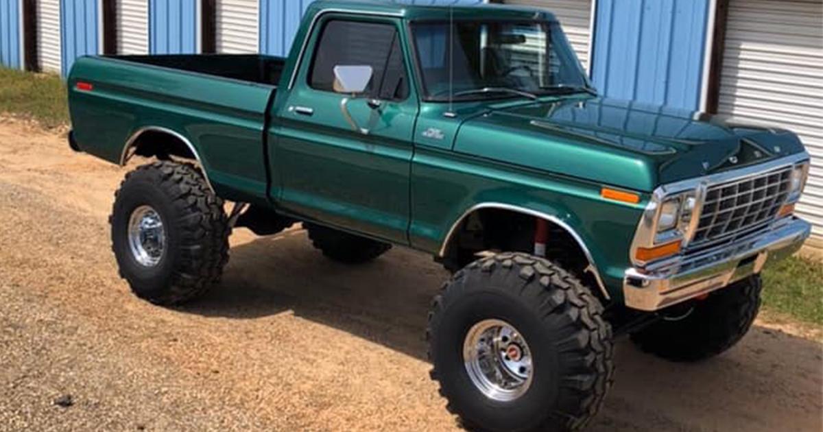 the-green-machine-1979-ford-f-150-1-jpg.4812