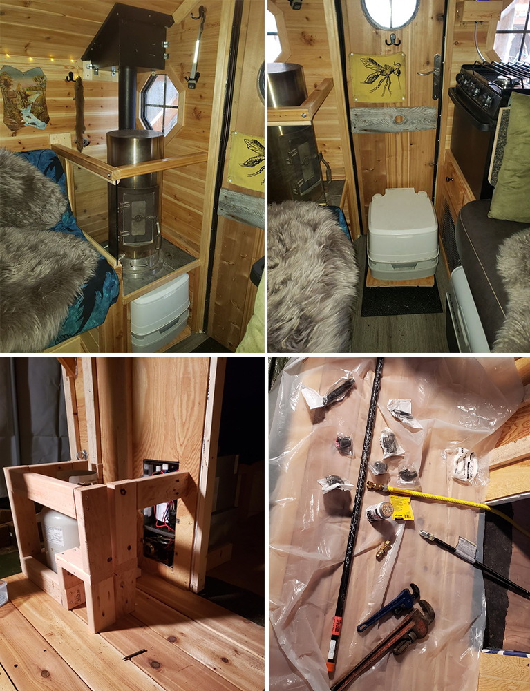 tiny-house-built-on-bed-of-a-ford-f350-3-jpg.1729