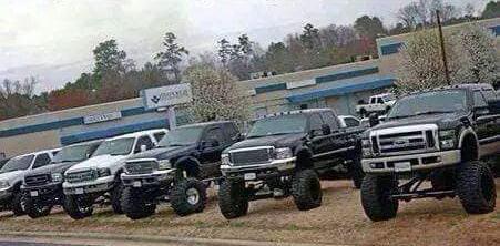 wow  Ford Trucks.jpg