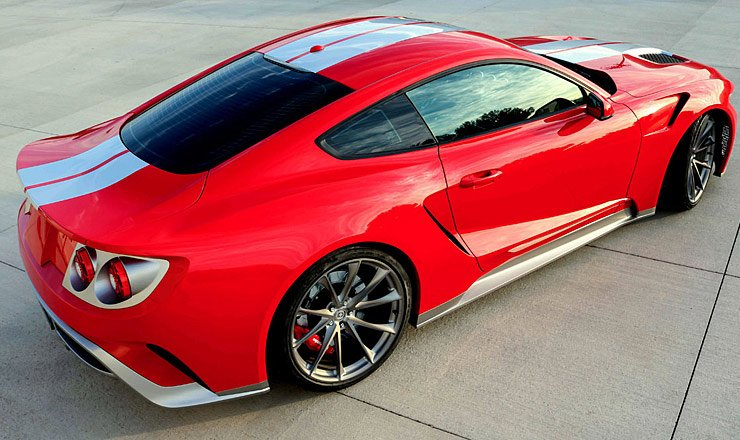 Zero-to-60-Designs-Ford-Mustang-GTT-top-right.jpg