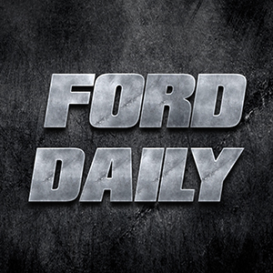 forddaily.net