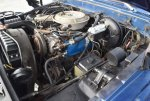 1978 Ford F-250 4.jpg