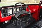 1978 Ford F-150 Ranger 4×4 6.jpeg