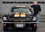An Original 1966 Shelby GT350H That's a Movie Star 2.jpg