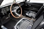 An Original 1966 Shelby GT350H That's a Movie Star 2sv.jpg
