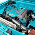 1968 COYOTE BRONCO 1.jpg