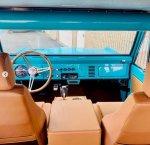 1968 COYOTE BRONCO 2.jpg