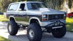 1986 Ford Bronco Built BBF With 42 Pitbull Rockers.jpg