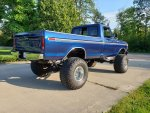 1978 F-250 With A 460 9-inch Lift With Mickey Thompson Tires 2.jpg