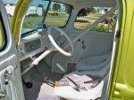 1947 Ford Gasser Truck 347 Stroker Lime Gold 5.jpg