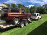 Maroon 1979 Ford Bronco With Coyote 5.0L V8 3.jpg
