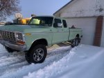 1978 Ford F-250 Super Cab With a 400 Small Block 4x4 7.jpg