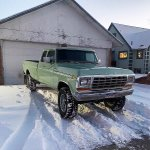 1978 Ford F-250 Super Cab With a 400 Small Block 4x4 9.jpg