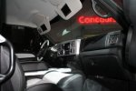 Ford Super F-650 Six Door Diesel 4x4 4.jpg
