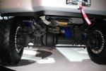 Ford Super F-650 Six Door Diesel 4x4 6.jpg