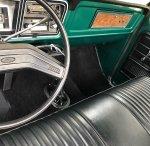 1978 Ford F-150 351M C6 Ranger Camper Special 7.jpg