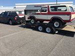 1979 Ford Bronco With a 5.0 Coyote Swap 02.jpg