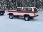 1979 Ford Bronco With a 5.0 Coyote Swap 333.jpg