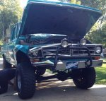 Ford Swiss Aqua 1972 F100 With a 390ci 4x4 3.jpg