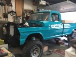 Ford Swiss Aqua 1972 F100 With a 390ci 4x4 7.jpg