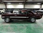 1968 Ford Mustang California Special 2.jpg