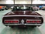 1968 Ford Mustang California Special 4.jpg