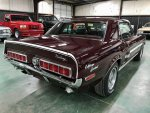 1968 Ford Mustang California Special 5.jpg