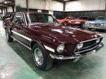 1968 Ford Mustang California Special 6.jpg