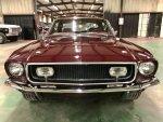 1968 Ford Mustang California Special 7.jpg