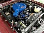 1968 Ford Mustang California Special 8.jpg