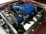 1968 Ford Mustang California Special 9.jpg