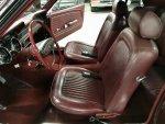 1968 Ford Mustang California Special 10.jpg