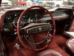 1968 Ford Mustang California Special 11.jpg