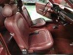 1968 Ford Mustang California Special 12.jpg
