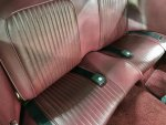 1968 Ford Mustang California Special 14.jpg