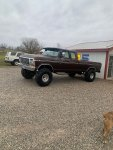 1978 Ford F-150 Super Cab Converted Into a F-250 4.jpg