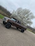 1978 Ford F-150 Super Cab Converted Into a F-250 5.jpg