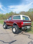 1988 Ford Bronco XLT OBO 302 Automatic For Sale 5.jpg