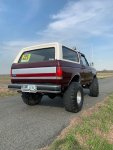 1988 Ford Bronco XLT OBO 302 Automatic For Sale 6.jpg