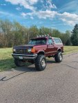 1988 Ford Bronco XLT OBO 302 Automatic For Sale 7.jpg