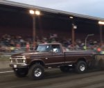 HECKLER 76 Ford Highboy 460 Stroked To 501ci 750HP 6.jpg