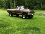 HECKLER 76 Ford Highboy 460 Stroked To 501ci 750HP 10.jpg