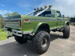 Ford F-150 75 Built 460 With Sunroof Roll Bar Inside The Cab 6.jpg